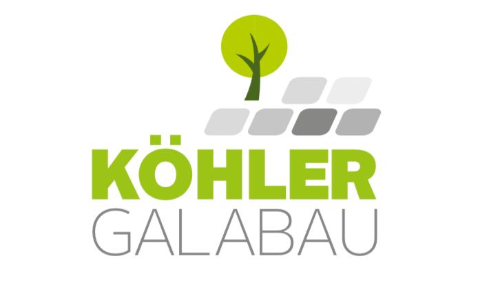 Galabau Potsdam