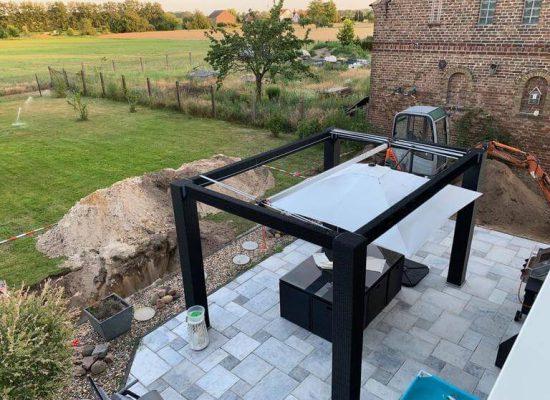 Garten- und Landschaftsbau Köhler